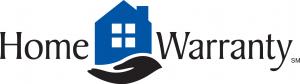 Home Warranty, Inc.